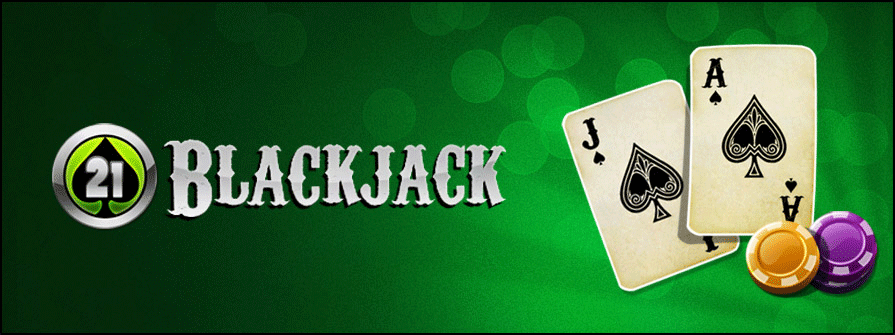 urban-vision Blackjack Games