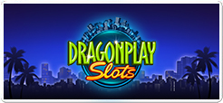 DragonPlay Slots